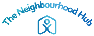 The Neighbourhood Hub Logo